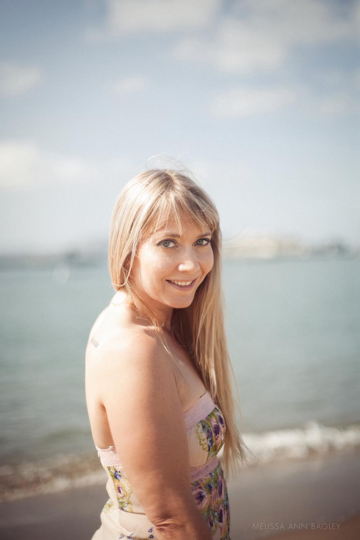 Jessica Dickson