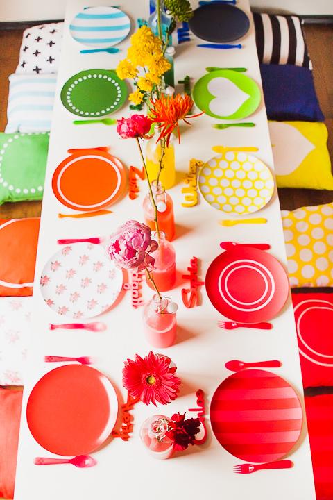 merry unbirthday table edits-33