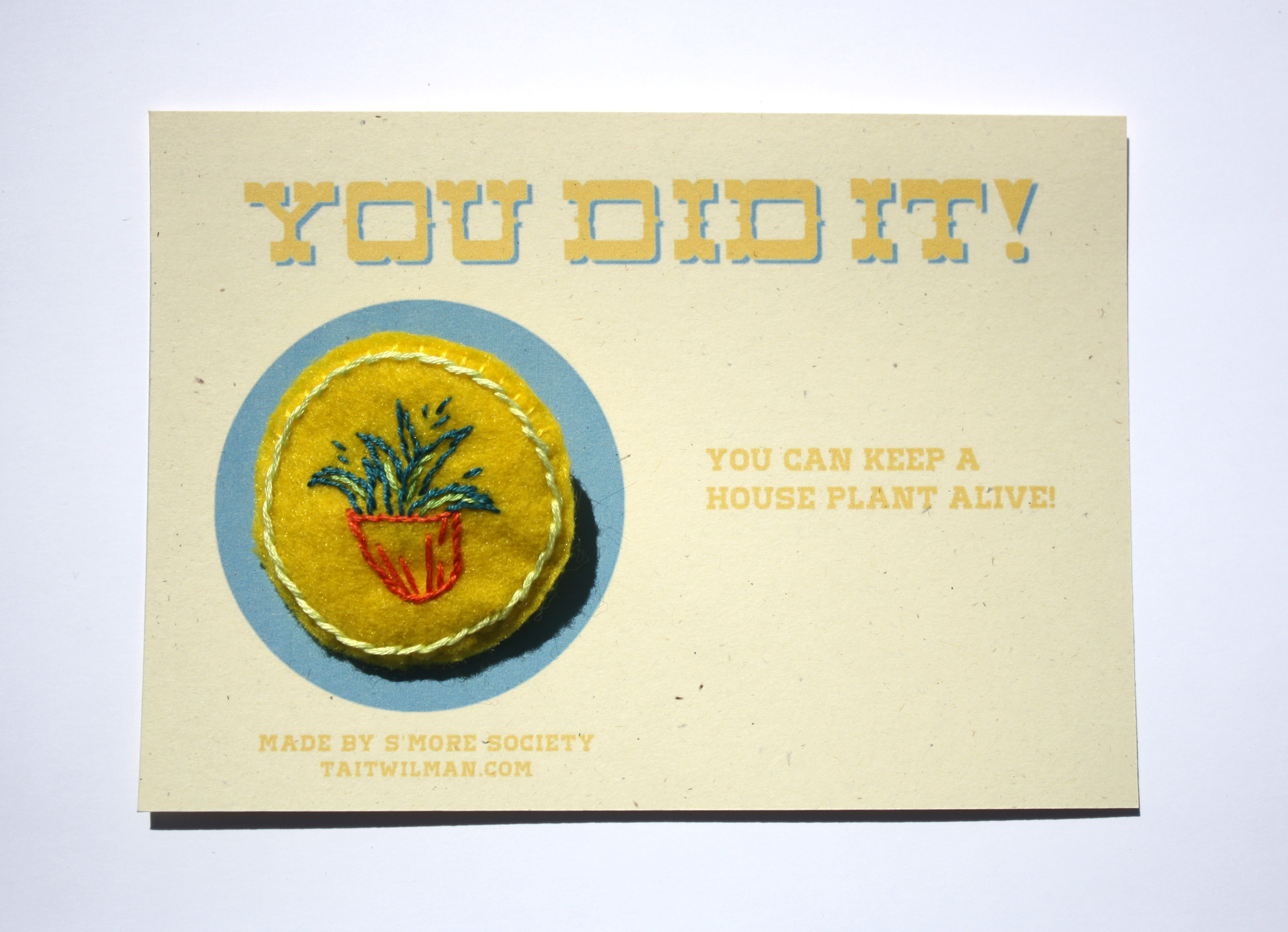 houseplantcard