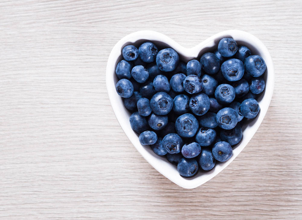 Blueberries_Berry_Love_Heart