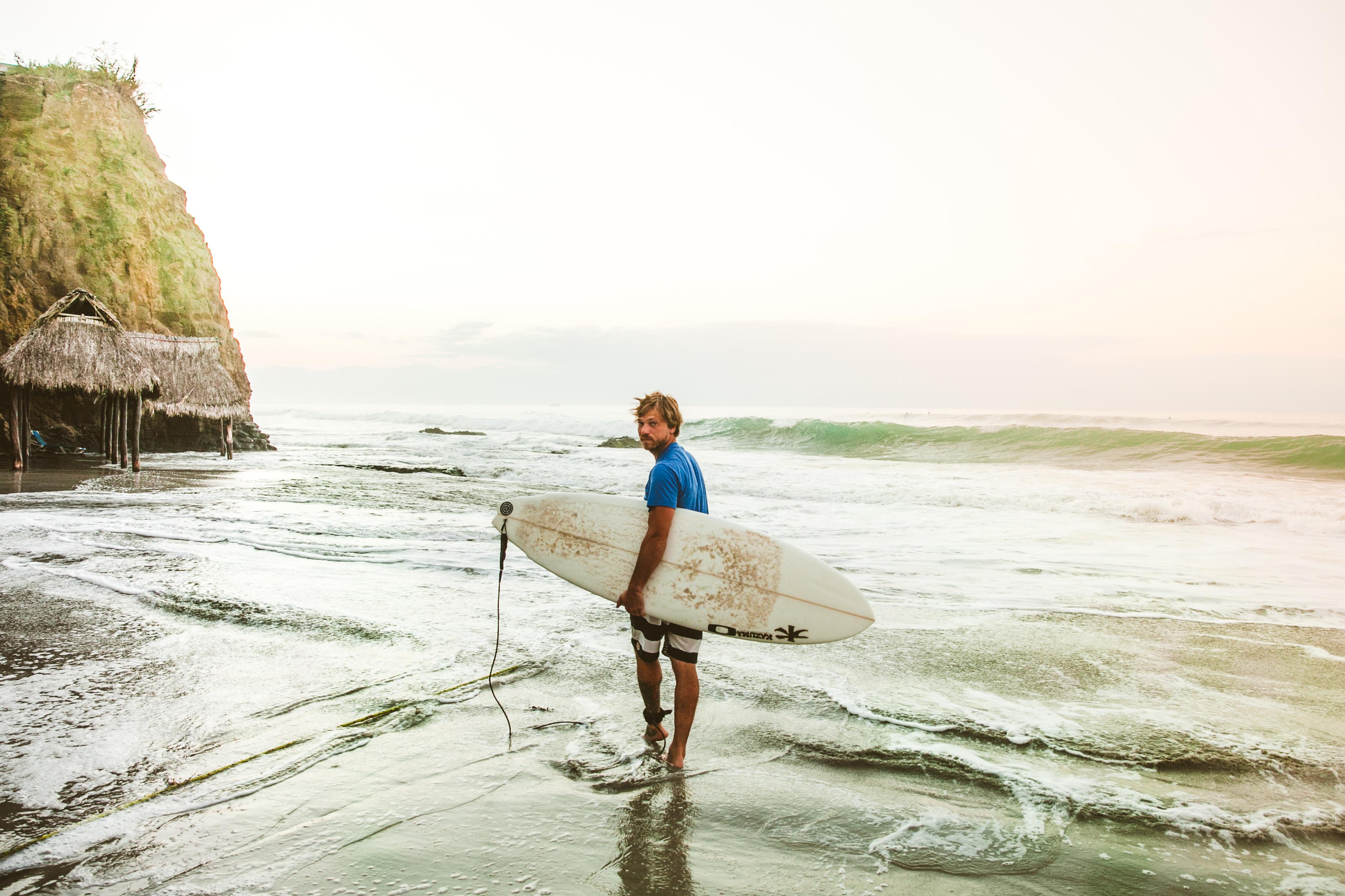 Dev_Surf