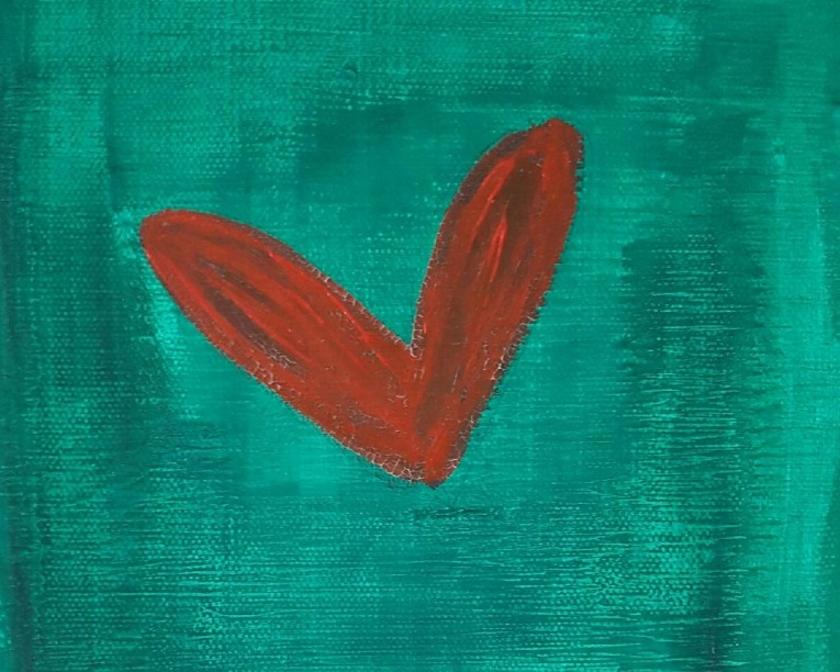 n-heart